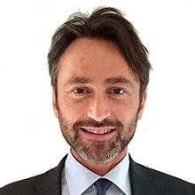 Dario Garante