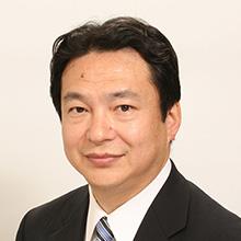 内田 浩司