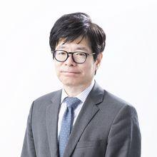 原田 裕介
