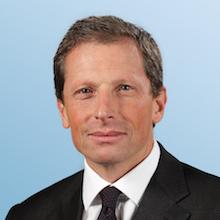 Vincent Bamberger