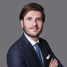 Carlo Stella