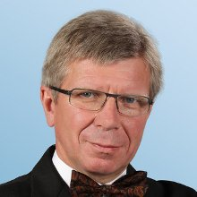 Ralf Baron